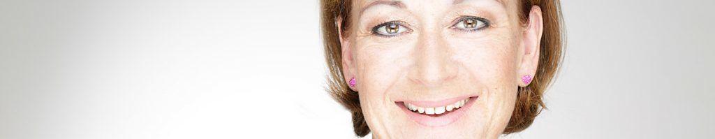 Jeannette Wombacher - systemische und energetische Aufstellungsarbeit - Familienaufstellung