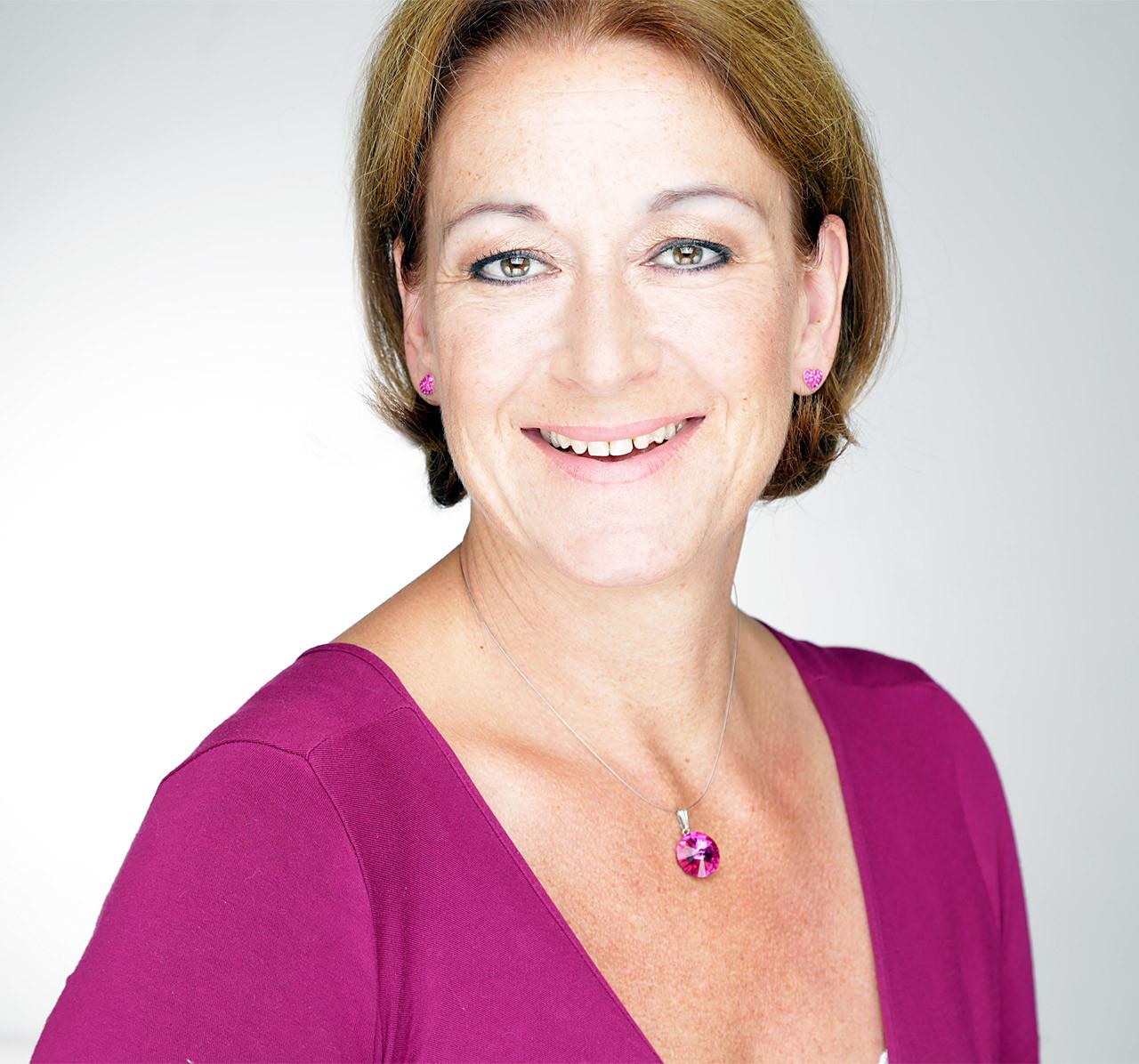 Jeannette Wombacher